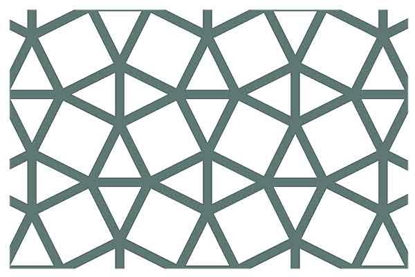 www.demamba.com lattice Bima celosia Bima