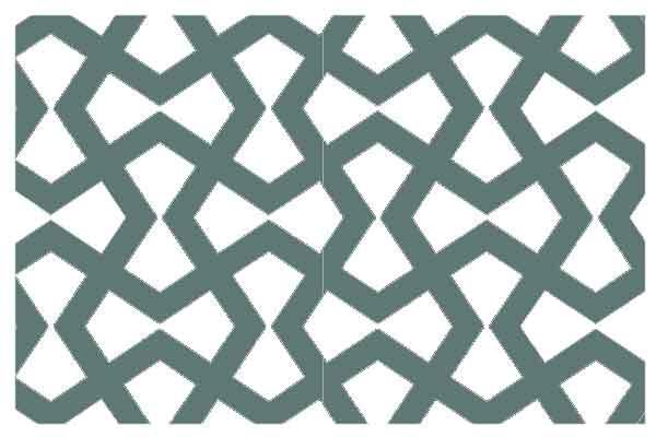 www.demamba.com lattice Split celosia Split Treilli Split