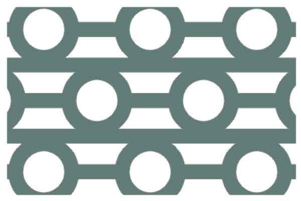 www.demamba.com lattice bari celosia bari treilli bari