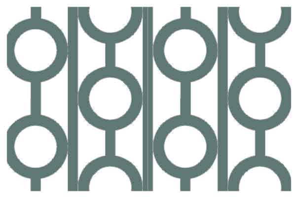 www.demamba.com lattice torino celosia torino treilli torino