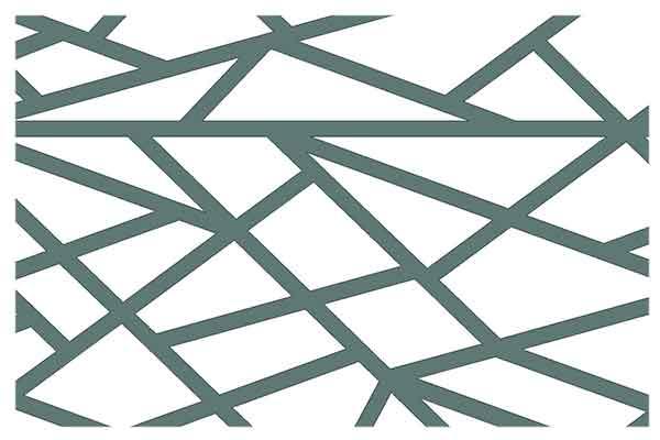 www.demamba.com lattice miami celosia miami treilli miami