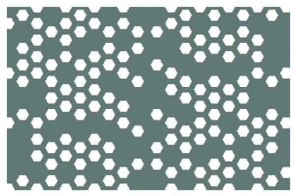 www.demamba.com lattice panal celosia panal treilli panal