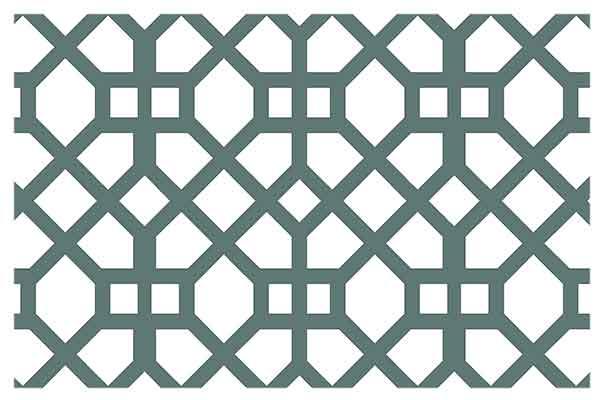 www.demamba.com lattice tunez celosia tunez treilli tunez