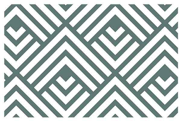 www.demamba.com lattice Bima celosia Bima treilli Bima