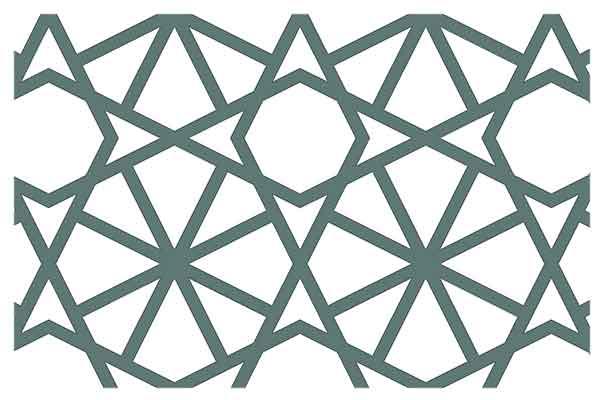 www.demamba.com lattice estel celosia estel treilli estel