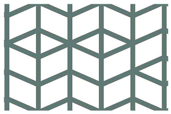 www.demamba.com lattice chicago celosia chicago treilli chicago