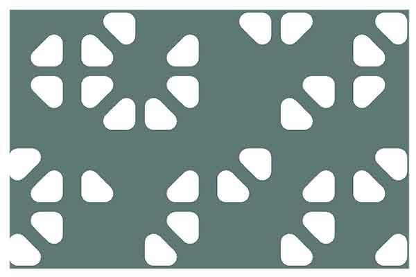 www.demamba.com lattice sun celosia sun treilli sun