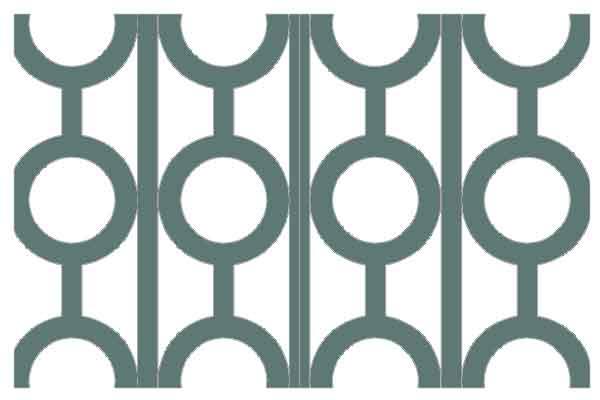 www.demamba.com lattice pula celosia pula treilli pula