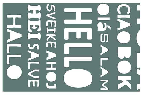 www.demamba.com lattice hello celosia hello treilli hello