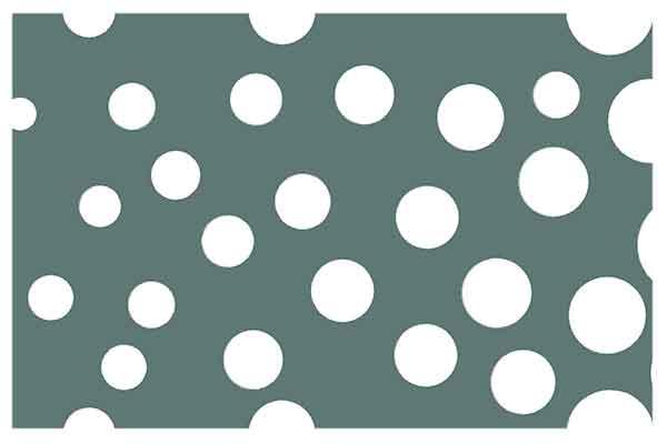 www.demamba.com lattice bubbles celosia bubbles treilli bubbles