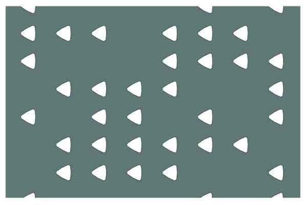 www.demamba.com lattice argel Treilli argel celosia argel