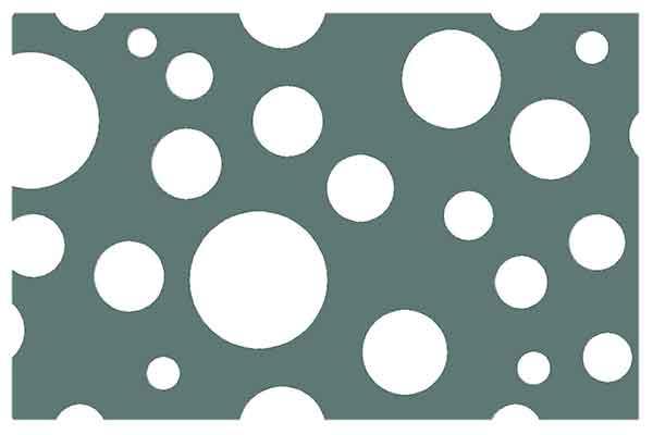 www.demamba.com lattice moons Treilli moons celosia moons