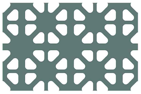 www.demamba.com lattice nara celosia nara Treilli nara