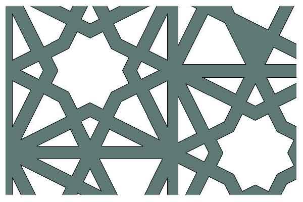 www.demamba.com lattice qatar celosia qatar Treilli qatar