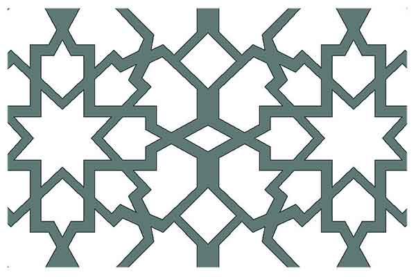 www.demamba.com lattice kus celosia kus Treilli kus