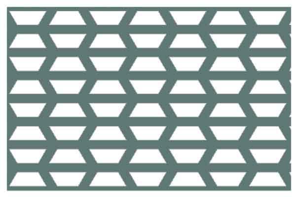 www.demamba.com lattice obi celosia obi Treilli obi