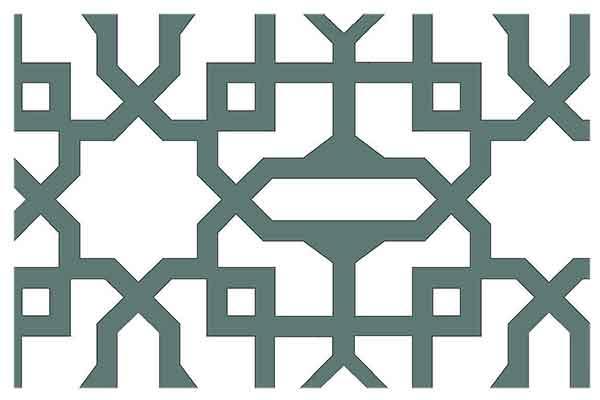 www.demamba.com lattice riad celosia riad Treilli riad
