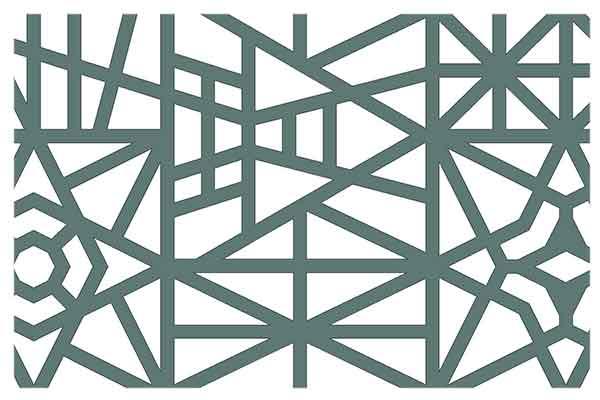 www.demamba.com lattice safi celosia safi treilli safi