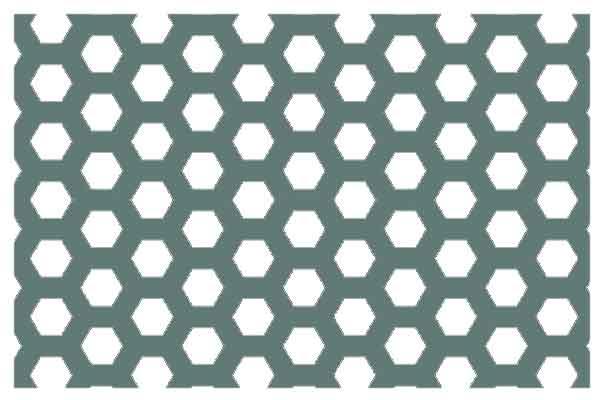 www.demamba.com lattice Pops celosia Pops Treilli Pops