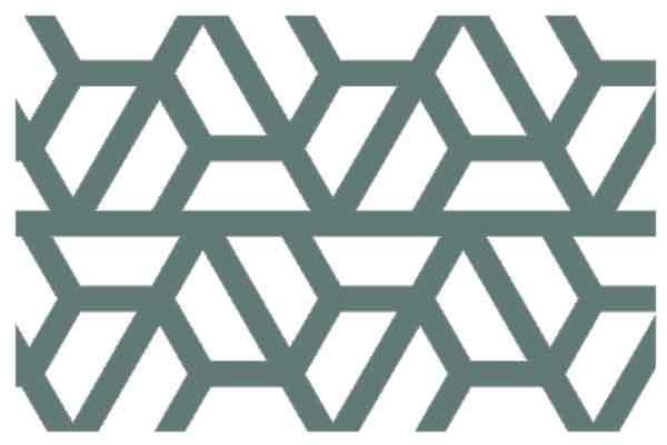 www.demamba.com lattice trial celosia trial Treilli trial