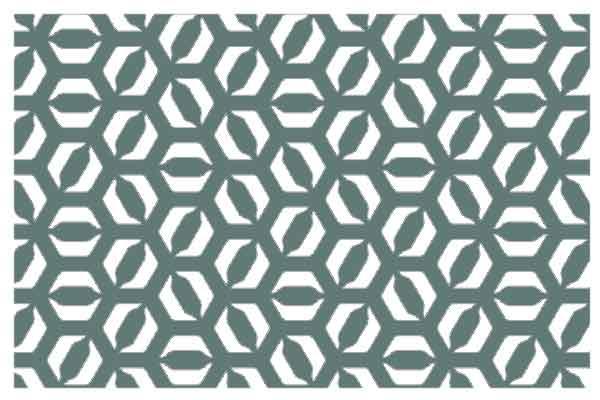 www.demamba.com lattice Pins celosia Pins Treilli Pins