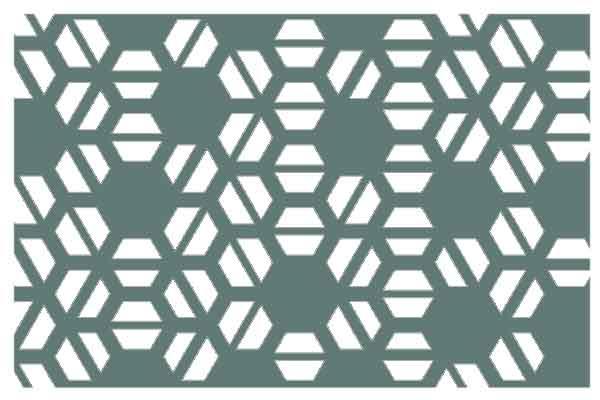 www.demamba.com lattice Po celosia Po Treilli Po