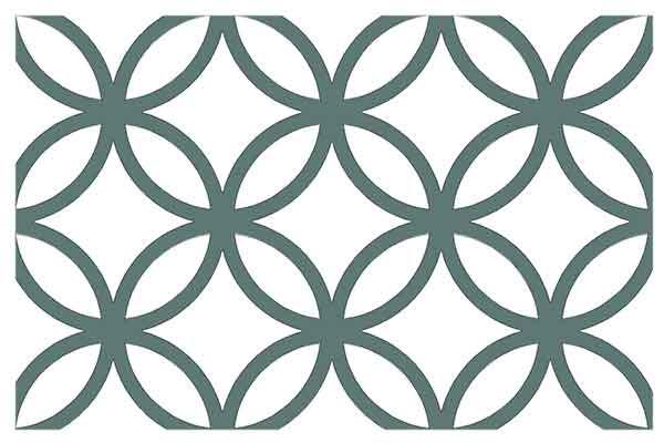 www.demamba.com lattice NewYork celosia NewYork Treilli NewYork